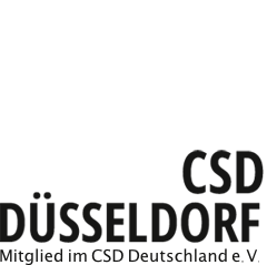 CSD Düsseldorf / Düsseldorf Pride