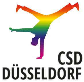 CSD D`Dorf 2014