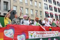CSD_duesseldorf_2015_demo_091.JPG